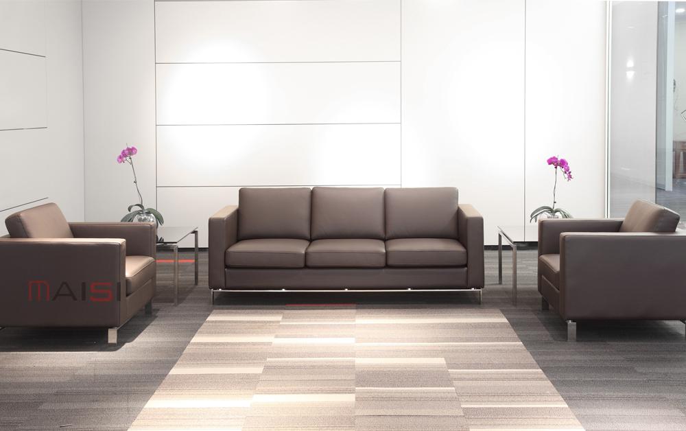 办公沙发/经理室沙发
